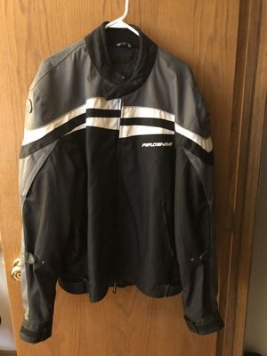 Motorcycle jacket for Sale in Hilliard, OH