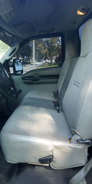 Ford F450 for Sale in Fort Lauderdale, FL