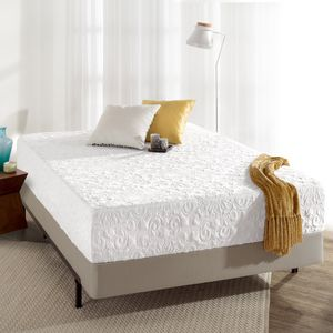 "Brand New Queen Size 12"" High Quality Memory Foam Mattress for Sale in Dunwoody, GA"