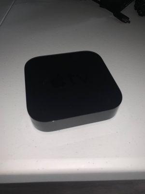 Apple TV (3rd gen) for Sale in Seattle, WA