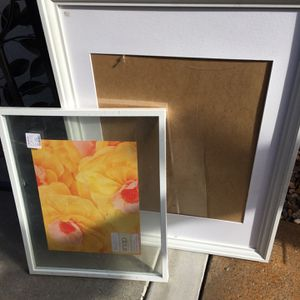 Picture Frame for Sale in Elk Grove, CA