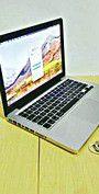 Apple MacBook Pro - 500GB SSD - 16GB RAM DDR3 for Sale in Fort Smith, AR