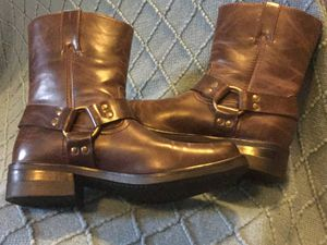 Men's Boots for Sale in Frederick, MD