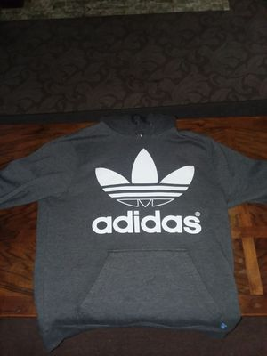 New adidas hoodie for Sale in St. Louis, MO