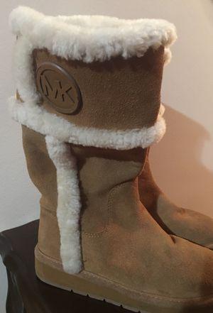 Michael kors boot for Sale in Dearborn, MI