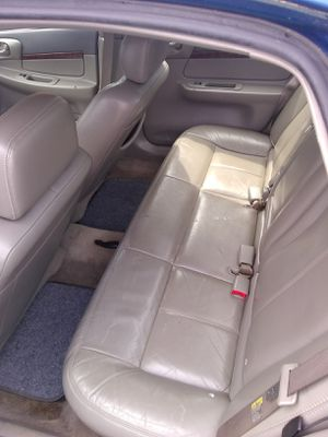 2003 Chevy Impala for Sale in New Britain, CT