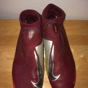Nike Soccer Cleats for Sale in Dinuba, CA