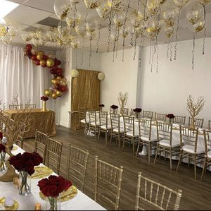 Event for Sale in Sunrise, FL