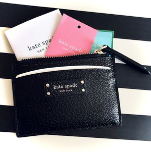 Kate Spade ♠️ Card Case for Sale in Portland, OR
