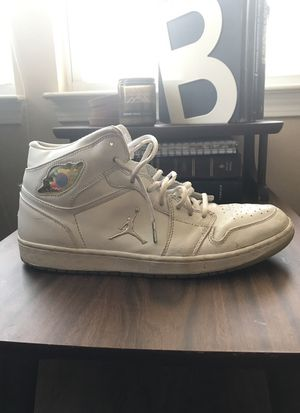 Jordan Retro 1 - size 13 for Sale in Raleigh, NC
