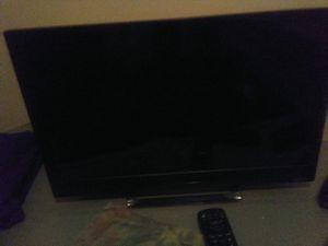 19in HD tv Vizio for Sale in Lewisburg, PA
