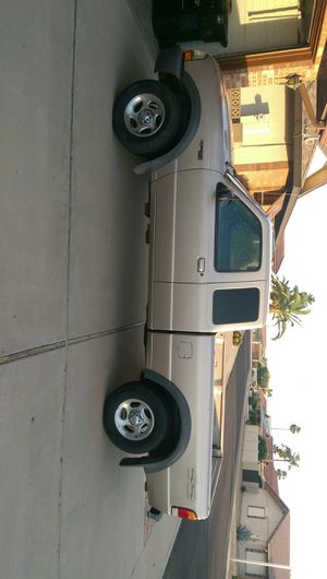Ford Ranger for Sale in Mesa, AZ