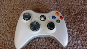 Xbox 360 controller and console for Sale in Vista, CA