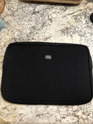 Computer Bag for Sale in Carlsbad, CA
