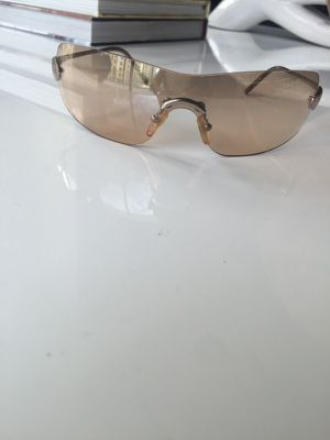 Authentic vintage Christian Dior sunglasses for Sale in Dallas, TX