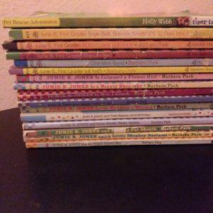Kids Book Lot for Sale in Phoenix, AZ