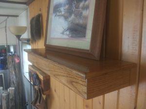 Roscoe's custom woodworks for Sale in Reading, MI