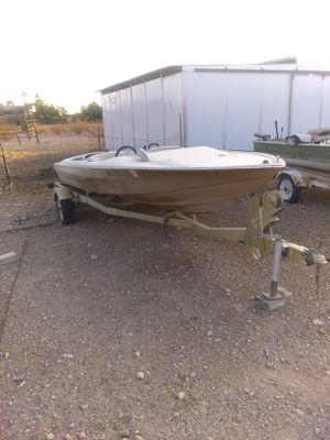 Tahiti ski boat for Sale in Las Vegas, NV