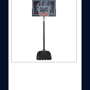 New Basket Ball for Sale in Hanford, CA