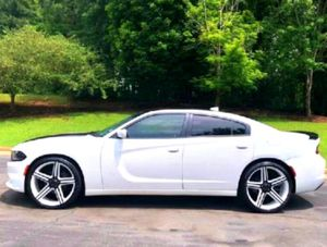 ‼ 2O15 Dodge Charger SXT ‼ for Sale in Towson, MD