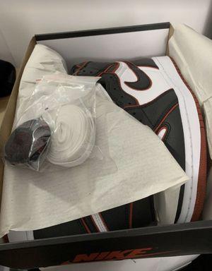 Jordan 1 Bloodline Size 8.5, 9, 9.5 & 10 for Sale in Downey, CA
