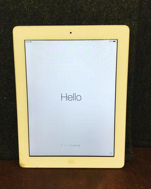 iPad for Sale in Bakersfield, CA