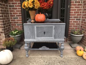 Antique Buffet/Sideboard for Sale in Mechanicsburg, PA