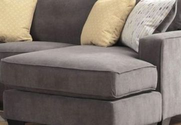 Sectional Sofa/couch for Sale in Woodbridge Township,  NJ