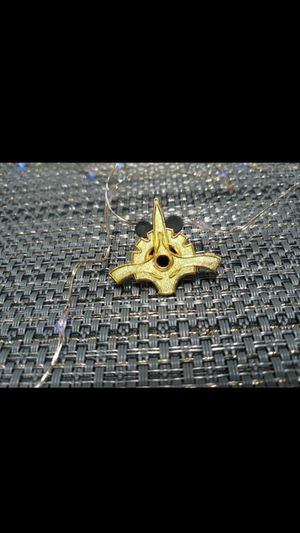 Disney trading pin star wars galactic senate symbol for Disneyland landyard for Sale in Glendale, AZ