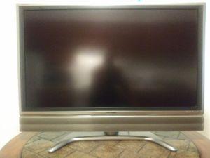 Sharp ultra HD flat screen tv. for Sale in Trenton, NJ