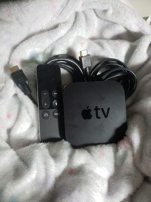 Apple tv for Sale in Lynnwood, WA