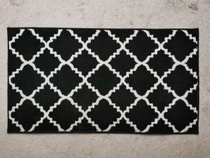 """Sydney Collection Carpet - 2'3""""x3'11"""" (67x120) for Sale in Danbury, CT"""