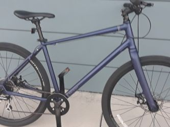 LIKE NEW Raleigh Redux 1 7-Speed $500 FIRM for Sale in Pompano Beach,  FL
