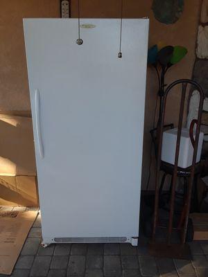 Freezer for Sale in La Puente, CA
