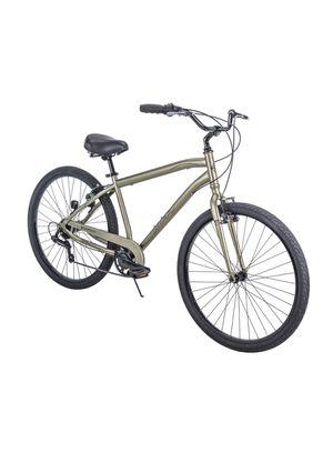 NEW MENS Hybrid Bike 27.5 $200 in Brickell for Sale in Miami, FL