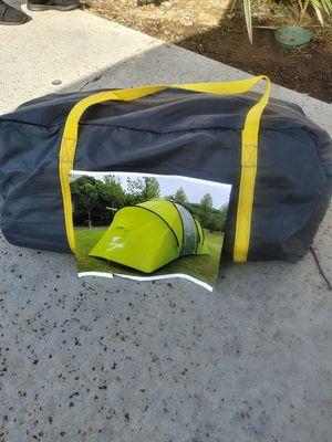Camping tent for Sale in Chula Vista, CA