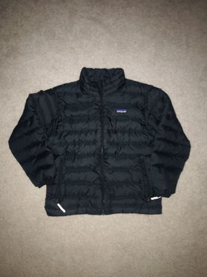Patagonia Puffer Jacket for Sale in Kent, WA