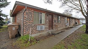 ISO Multifamily Home in Johnson City Tn for Sale in Johnson City, TN