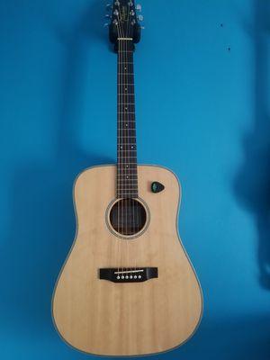 Take mine Acoustic guitar for Sale in Smyrna, TN