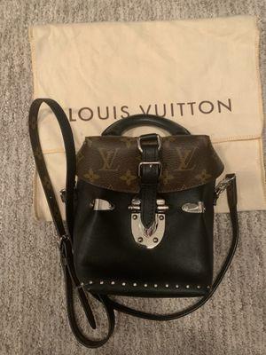 Louis Vuitton Camera Bag for Sale in South Jordan, UT