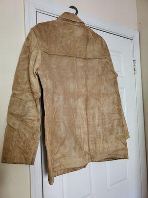 Leather Jacket for Sale in Burke, VA