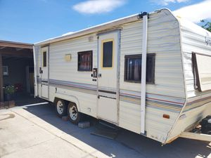 Prowler trailer for Sale in Las Vegas, NV