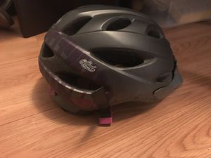 Women's Bell Bike Helmet for Sale in Bath, ME