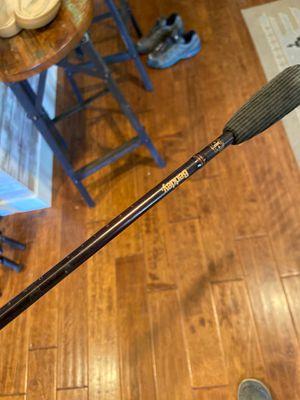 Berkeley series fishing pole for Sale in Mesa, AZ