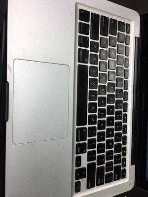 2012 MacBook Pro for Sale in Fairfax, VA
