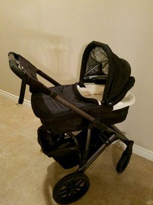 Uppa Baby Vista Stroller for Sale in Henderson, NV