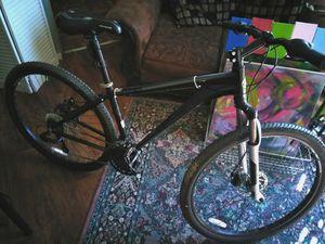 """29"""" Schwinn Mountain Bike for Sale in San Diego, CA"""