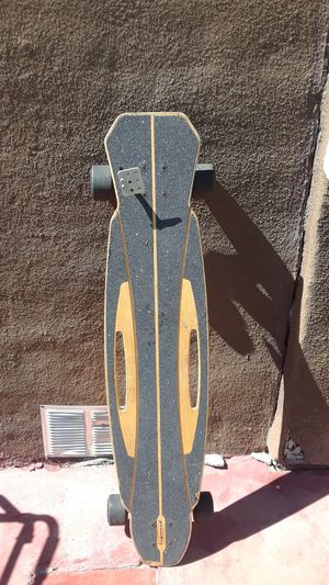 Long Board for Sale in Exeter, CA