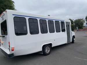 Bus ford f450 for Sale in Rosemead, CA