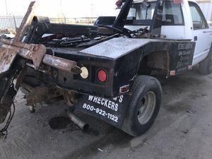 Self loader for Sale in Colorado Springs, CO